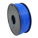 HIPS Filament ( เส้นพลาสติก HIPS สำหรับ 3D printer )