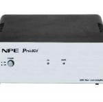 PK-1032 DAC-NONOVERSAMPLING(TDA1541)