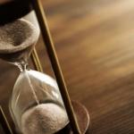 5 สัญญาณบ่งบอกว่าถึงเวลาต้องเปลี่ยนแปลงตัวเองสักที