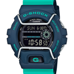Casio G-Shock G-LIDE Winter 2016 GLS-6900 SERIES รุ่นGLS-6900-2A