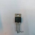 BD910ราคาตัวล่ะตัวถังTO-220ยี่ห้อMOSPEC