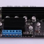 Board Control สำหรับเครื่องพิมพ์ 3 มิติ (3D Printer) Mega 3D all-in-one