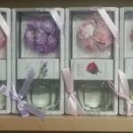 Eyun Aroma All_new pack.30ml.สินค้ายกโหล