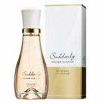 Suddenly MADAME GLAMOUR EDP 50 ml.