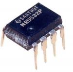 NE5532PตัวถังDIP-8ขายี่ห้อTEXASINSTRUMENTเท็กซัสอินสทูรเมนต์ราคาตัวล่ะ