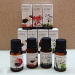 Eyun-A05 aromatherapy-fragrance-essential-oil