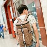 แนวทางในการเลือกซื้อและเลือกใช้กระเป๋าเดินทางสำหรับการท่องเที่ยว