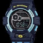 Casio G-SHOCK รุ่น GLS-8900CM-2