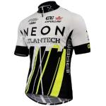 **สินค้าพรีออเดอร์** New!! เสื้อปั่นจักรยานแขนสั้น cippolinii
