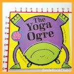 The Yoga Ogre