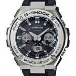 Casio G-Shock รุ่น GST-S110-1A