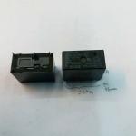 G5Q-1A-ED DC12VCOIL12VDCคอยล์12VDCราคาตัวล่ะ4ขาลงปริ้นPCBรีเลย์G5Q1AEDราคาตัวล่ะRELAYยี่ห้อOMRONของแท้