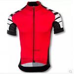 **สินค้าพรีออเดอร์** เสื้อ ASSOS 2015 มี 2 สี ดำ/แดง