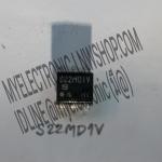 S22MD1VไอซีตัวถังDIP-6ขาICราคาตัวล่ะ