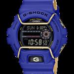 Casio G-Shock G-LIDE Winter 2016 GLS-6900 SERIES รุ่น GLS-6900-2