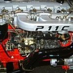 ภาพรถบรรทุก4ล้อ6ล้อ10ล้อ12ล้อ HINO-ISUZU สนใจติดต่อเอก 086-7655500