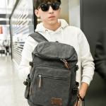 3 เหตุผลของคนที่หันมาเลือกใช้กระเป๋าเป้เกาหลี ให้เข้ากับการใช้ชีวิตคนเมือง