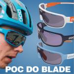 ***สินค้าพรีออเดอร์***แว่นตา POC สุดเท่ห์ มี 8 สี