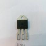 S6065Jราคาตัวล่ะSCR60Aเอสซีอาร์ยี่ห้อTECCOตัวถังTO-218