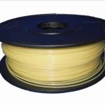 PVA Filament ( เส้นพลาสติก PVA สำหรับ 3D printer )