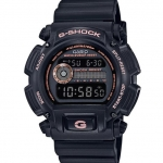 Casio G-SHOCK SPECIAL COLOR MODELS รุ่น DW-9052GBX-1A4