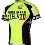 **สินค้าพรีออเดอร์**์New 2015 ชุดจักรยานสีเหลือง SMS สีเหลืองดำ,เสื้อจักรยานแขนสั้น+กางเกงเอี้ยมขี่จักรยาน มาใหม่ก่อนใคร