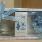 Eyun Aroma Ocean Dream_new pack.30ml