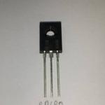 BD680 มีขายจำหน่ายที่เว็ปขายอุปกรณ์อิเล็กทรอนิกส์บ้านหม้อ
