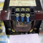 รับสั่งทำ+ซ่อมหม้อแปลงไฟฟ้า1เฟส3เฟสEI, รับสั่งทำเทอร์รอยล์