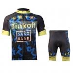 **สินค้าพรีออเดอร์**ชุดปั่นจักรยาน 2015T INKOFF สีมาใหม่