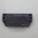 STK404-130S