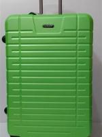 กระเป๋าเดินทาง ยี่ห้อ Hipolo ขนาด 28 นิ้ว
