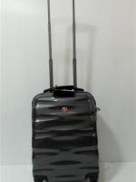 กระเป๋าเดินทาง ล้อลาก 16 นิ้ว