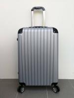 กระเป๋าเดินทาง ล้อลาก ขนาด 28 นิ้ว