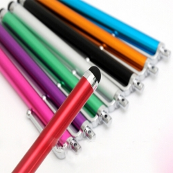 ปากกาเขียนสมาร์ตโฟน