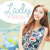 ร้านLady in Dress