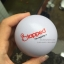 ผลิตลูกบอลบีบ บริหารมือ พร้อมโลโก้ thumbnail 49
