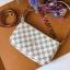 Louis Vuitton Pochette Accessoires งานHiend 1:1 thumbnail 2