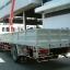 รถบรรทุกติดเครน เครนติดรถบรรทุก รถติดเครน5ตัน รถบรรทุกติดเครน3ตัน ขายโดย เอกนีโอทรัคส์ 086-7655500 thumbnail 13