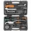 ชุดเครื่องมือซ่อม Ice Toolz ชุด Essence tool kit thumbnail 1