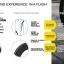 ยางนอกเสือหมอบ Pirelli P Zero มี 2 ขนาด thumbnail 11