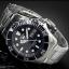 นาฬิกา SEIKO 5 Sport Automatic Black SNZF17K thumbnail 5