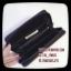 กระเป๋าสตางค์แบบสั้น Clutch on You thumbnail 2
