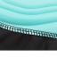 **สินค้าพรีออเดอร์**ชุดปั่นจักรยาน LIFETONE ผู้หญิงลายสวย (เสื้อ+กางเกงขาสั้น) thumbnail 10
