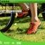 **สินค้าพรีออเดอร์**รองเท้าปั่นจักรยาน ช/ญ คุณภาพดี มี 6 สี 35-45 thumbnail 15