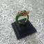 แหวนพญานาค ฟรีไซต์ พลอย 3 เม็ด thumbnail 3