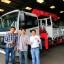 รถบรรทุก 6ล้อ FOTON เครื่องยนต์ 245HP เกียร์ ZF ประกอบใหม่พร้อมเครน พร้อมเครนยูนิคใหม่ UR-V555K ขนาด5ตัน (ความยาว 3-4-5-6 ท่อน เลือกสั่งได้) สนใจติดต่อ เอกนีโอทรัคส์ 086-7655500 thumbnail 23