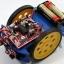 AP103 ชุดคิทหุ่นยนต์เดินหลบสื่งกีดขวาง thumbnail 1