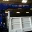 เครนสลิงTADANO-ทาดาโน่ ZT500 ราคาส่งพร้อมติดตั้ง สนใจติดต่อ เอกนีโอทรัคส์ 086-7655500 thumbnail 5