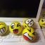 ผลิตลูกบอลบีบ บริหารมือ พร้อมโลโก้ thumbnail 2